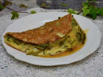 omelette-aux-asperges-sauvages-1343.640x480